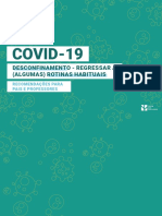 covid_19_desconfinamento_pais.pdf