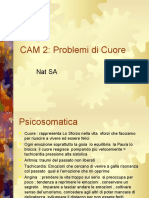 CUORE.ppt