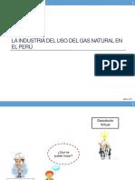 4-1-GAS-GSP-MINEM.PDF