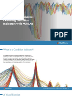 feature-extraction-identifying-condition-indicators-with-matlab.pdf