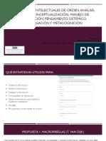 Sesión 5_Capacidades intelectuales de orden....pdf
