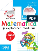 matematica._caietul_elevului_cls_i_fragment