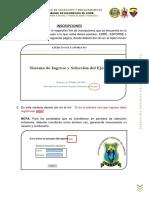 MANUAL DE INSCRIPCIÓN_ 2020.