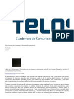 pdf-generator