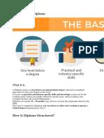 The Basics of Diploma.pdf
