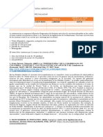 2º Taller 9% investigacion 1 FANOR ALDEMAR IBARGUEN RIOS