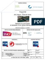 E PDA EXE ISC STR NDC 2002-C-3-Note d'hypothèses générales.pdf