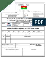 ENO ISC EXE GC GEN NHG 2003 A Note d'hypothèses générales.pdf