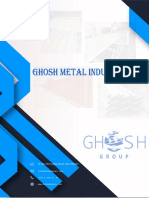 GMI Catalog