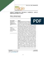 985-1958-1-PB.pdf