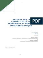 maritime_competitivité_france.pdf