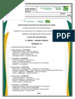 Lista_3__Serie_Semana_13_com_Gabarito.pdf