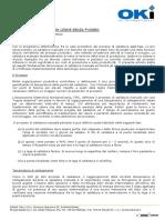 SALDATURA MANUALE CON LEGHE SENZA PIOMBO.pdf