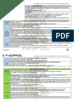 Resumen CE Temas 2 y 3.pdf