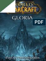 Leyedas - Gloria