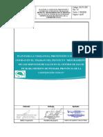 PLAN COVID 19 -contruccion de centro de salud de pichari (1)