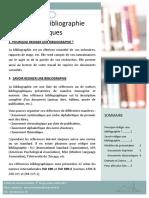 comment_rediger_une_bibliographie_eivp.pdf