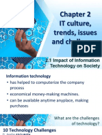 chapter 2-IT, Culture, Trends.pdf