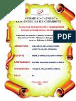 PROYECTO SOCIOEDUCATIVO.docx