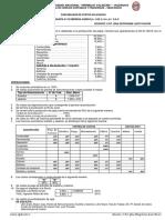 COSTOS APLICADOS I - 22-06-2020 (S7) MONOGRAFIA N° 2 EMPRESA AGRÍCOLA LOS ROSALES
