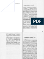 1966 Venturi - Complejidad y contradicción en la arquitectura br.pdf