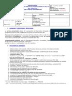 dle_chemincliniquetot-converti