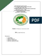 tp1 sarawi.pdf