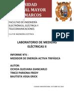 UNIVERSIDAD_NACIONAL_MAYOR_DE_SAN_MARCOS