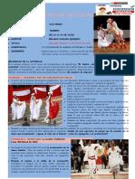 SEMANA 16 - ACTIVIDAD DE EDUCACIÓN FÍSICA-PRIMERO