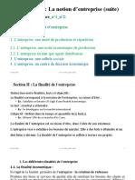 Séance_n°3