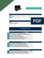 Formato_de_evaluacion_360_grados-1