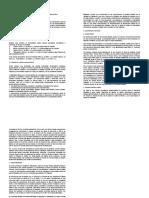 Evolución de la arquitectura y del urbanismo en el área andina.pdf