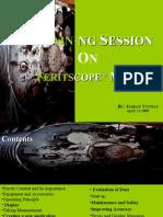 20563661-Feritescope-MP30-Training.ppt