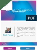 MOD - II - Sesión 4 - Gestión de Higiene y Ergonomía.pdf