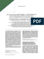 13108550_S300_es.pdf