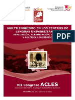 VII_Congreso_ACLES.pdf