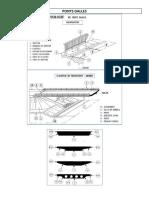 2 BE_Ponts en BP.pdf