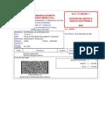 77095907 - 2020-09-30T191207.719.pdf
