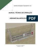 balancim-eletrico-tipo-andaime-suspenso-motorizado-para-construcao-civil-20062020105157