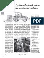 10-1_p44_isobus.pdf