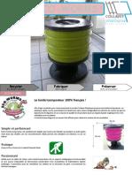 LIVRET-compostage worms 2020