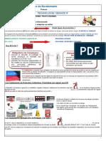 S7.4 ELEVES Les mesures de prévention adaptées au métier EPI-converti.pptx