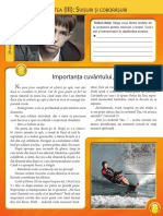 Juniori – Studiul 9 - trim 3 - 2020.pdf