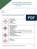 Exercices-pictogrammes-de-sécurité-niveau-avancé