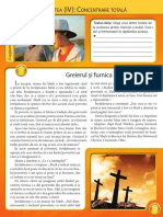 Juniori – Studiul 10 - trim 3 - 2020.pdf
