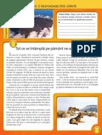 Juniori – Studiul 12 - trim 3 - 2020.pdf