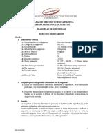 SPA Derecho Tributario II último