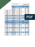 Lista de Produtos - Abril..pdf