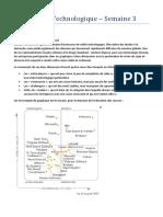 CoursVeilleTechnologiqueSemaine3.pdf