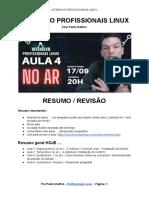 AULA-4-INTENSIVO-PROFISSIONAIS-LINUX